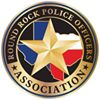 Round Rock Police Officers Association