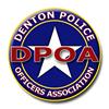 Denton Police Officers Association