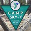 Camp Sky-Y