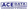 ACE Data Storage and Document Shredding