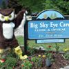 Big Sky Eye Care