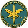 172nd Public Affairs Detachment