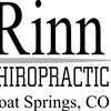 Rinn Chiropractic Center