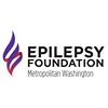 Epilepsy Foundation Metropolitan Washington
