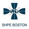 SHPE Boston