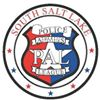 South Salt Lake Police Athletics/Activities League (PAL)