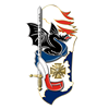 Promotion Chef d'Escadrons de Neuchèze