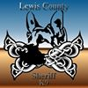 Lewis County K9 Program