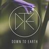 Down To Earth Healing