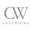 Cristopher Worthland Interiors