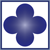 88th Readiness Division