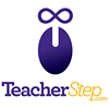 TeacherStep