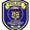 Clinton Police Benevolent Association