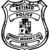 Prince George's County Police Retired Association