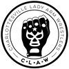 CLAW (Charlottesville Lady Arm Wrestlers)