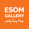 Esom Gallery