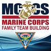 MCFTB MCAS Beaufort - MCCS SC