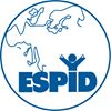 European Society for Paediatric Infectious Diseases - ESPID
