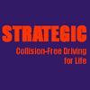 Strategic Driving School