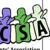 New Zealand Chiropractic Students' Association