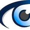 Colchester Eye Care