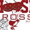 Hoosier CrossFit