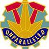 690th Brigade Support Battalion