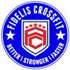 Fidelis CrossFit