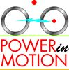 Power in Motion