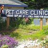 A Pet Care Clinic, PLLC