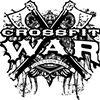 CrossFit Warrenton
