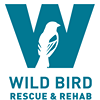 Wild Bird Rescue and Rehab