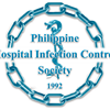 Philippine Hospital Infection Control Society (PHICS), Inc.