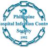 Philippine Hospital Infection Control Society (PHICS), Inc.