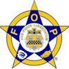 National Fraternal Order of Police
