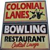 Colonial Lanes Orlando