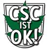 Cannabis Social Club Karlsruhe