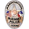 McKinney Police Association FOP Lodge #107