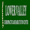 Lower Valley Chiropractic & Rehabilitation Center