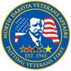 North Dakota Department of Veterans Affairs