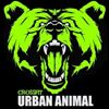 Urban Animal Athletics