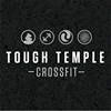Tough Temple CrossFit