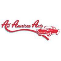 All American Auto