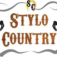 Stylo Country