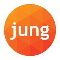 Agência Jung