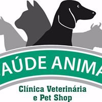 Saúde Animal Clínica Veterinária e Pet Shop