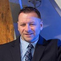Barry Donadio President Of Public Security LLC