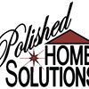 Polished Home Solutions - Colorado