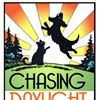 Chasing Daylight Animal Shelter