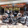 Twin Peaks Leather